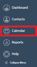 Calendar Access
