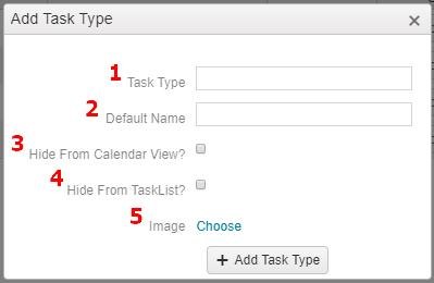 Calendar Task Type Add2
