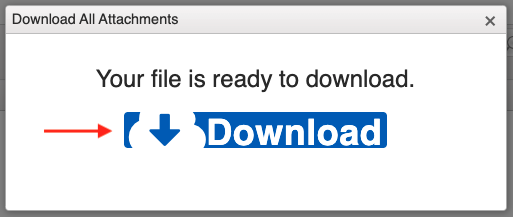 v2 file is ready to download