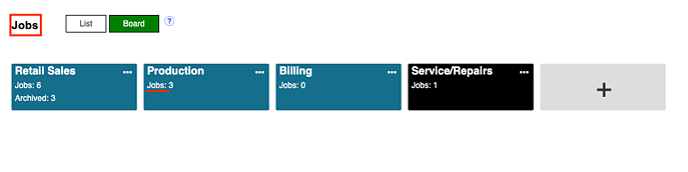 v2 jobs board view