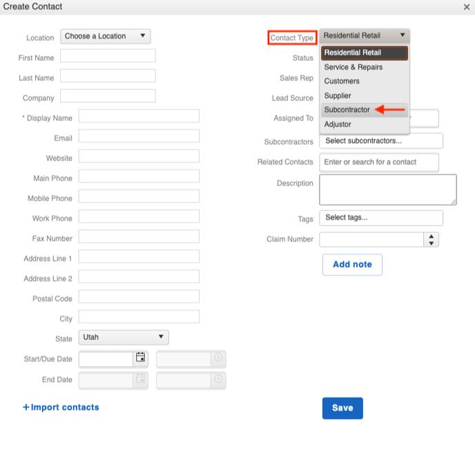 v2 add subcontractor edit page-1