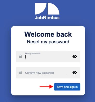 v2 new password screen2