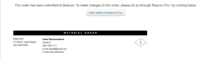 beacon13-1