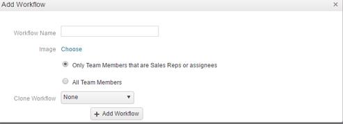 workorderworkflow04